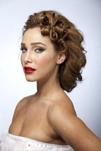 Красивые волосы рф интернет магазин - ccaaa