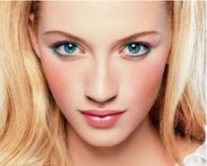 секреты дневного макияжа