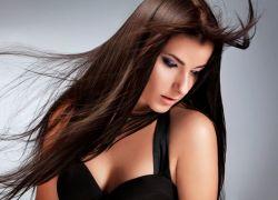 редкие волосы лечение