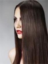 Самые нужные продукты для здоровья волос