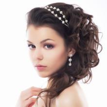 Красивые волосы рф интернет магазин - b12