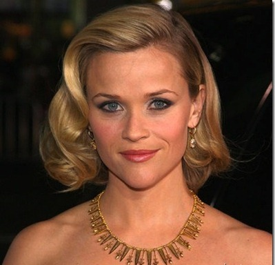 wavybob-reesewitherspoon-hairstyles 50s